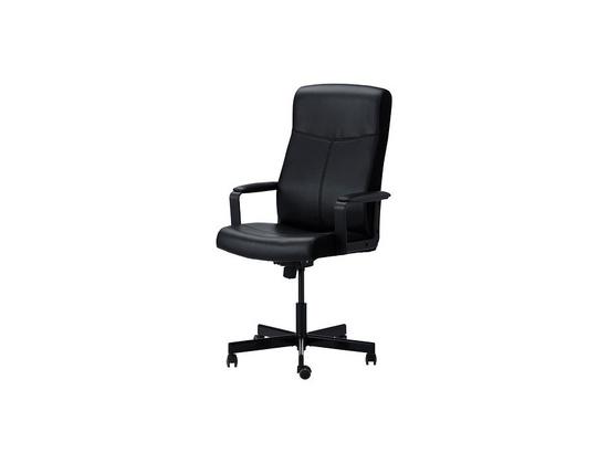 Ikea Malkolm Chair