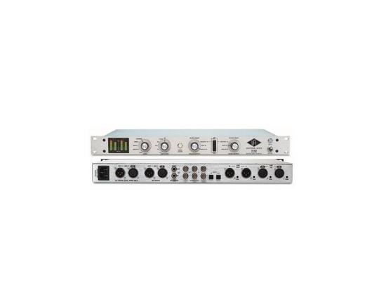 Universal Audio 2192