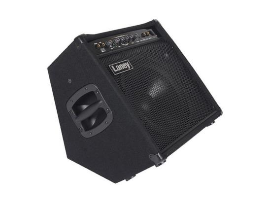 Laney RB3 Richter Bass Amplifier