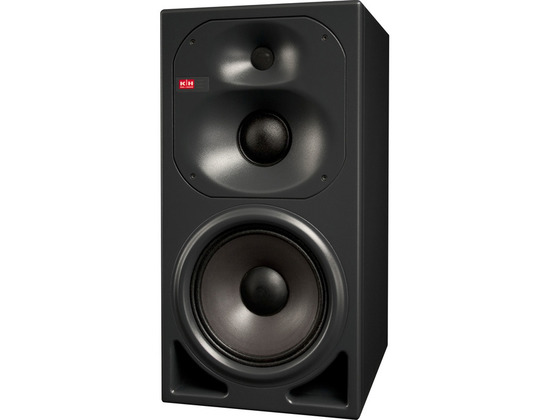 Neumann O 410 Three-Way Active Studio Monitor