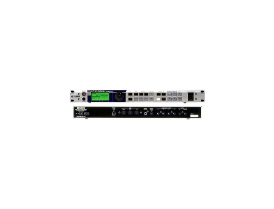 yamaha motif rack reviews prices equipboard
