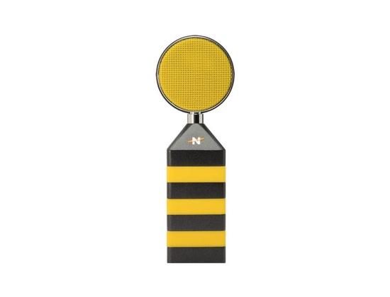 Neat Microphones King Bee