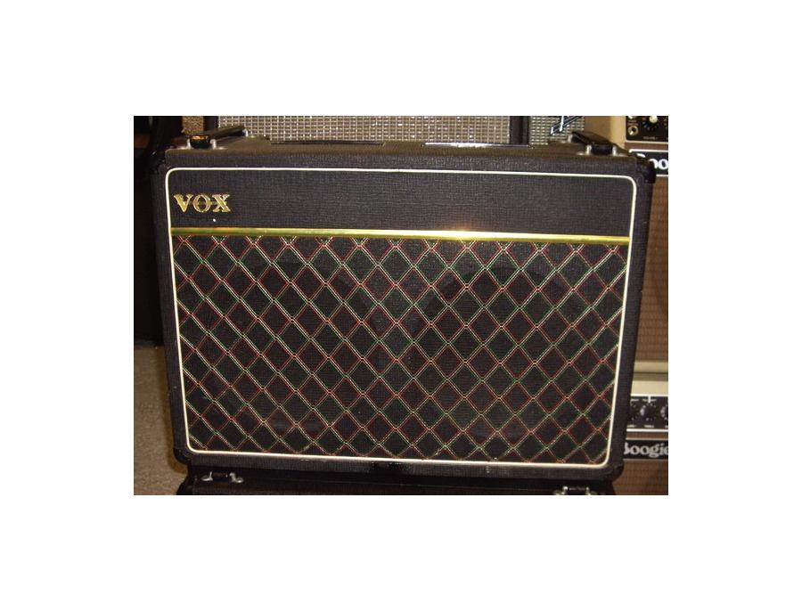 Vox V15