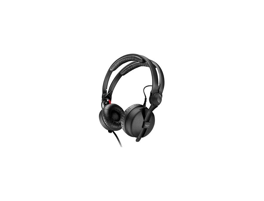 Sennheiser HD 25-13 II Headphones