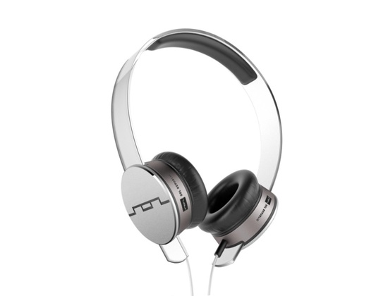 SOL REPUBLIC Tracks HD On-Ear Headphones