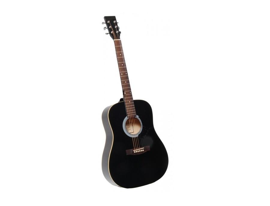 Shine 4/4 Acoustic