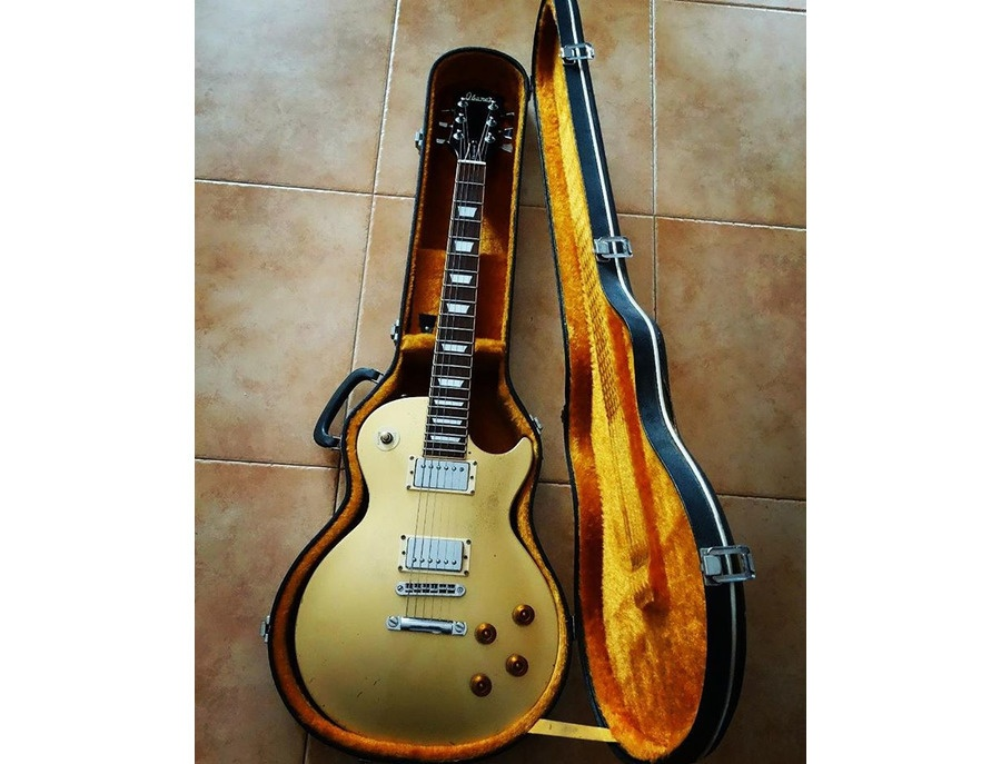 Ibanez Les Paul Reviews Prices Equipboard