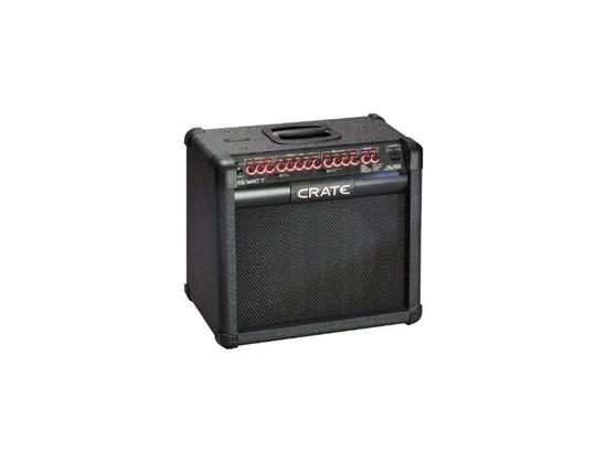 Crate GL X65