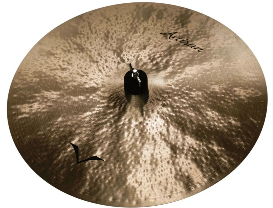 "Sabian 18"" Artisan Crash"