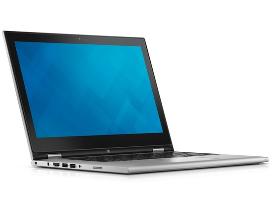 Dell Inspiron 13 7000 Series