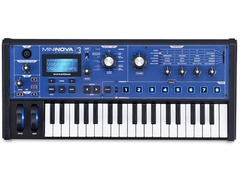 Novation mininova s