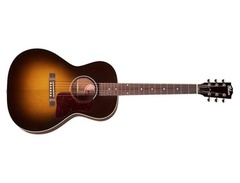 Gibson l 00 s