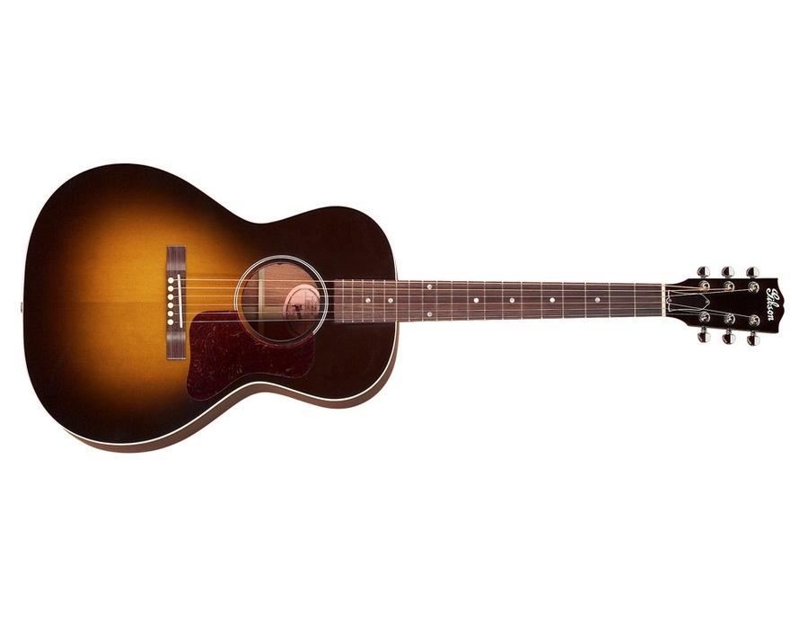 Gibson l 00 xl