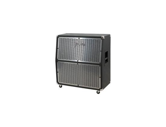 Framus Cobra 4x12 Cabinet