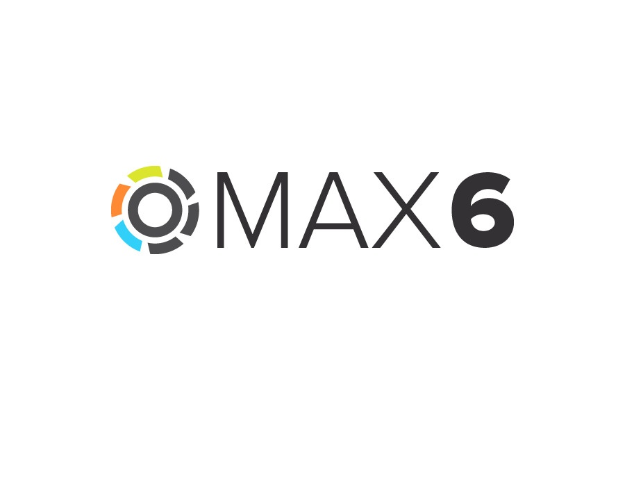 Max/MSP