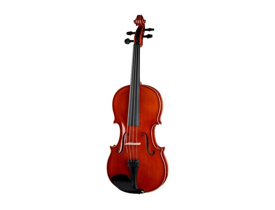 "Karl Höfner H68HV-VA 16"" Viola"