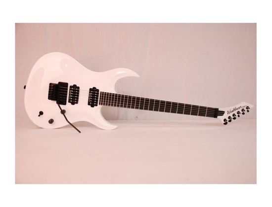 Washburn WM526