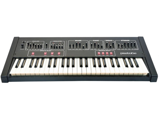 Sequential Circuits Prelude