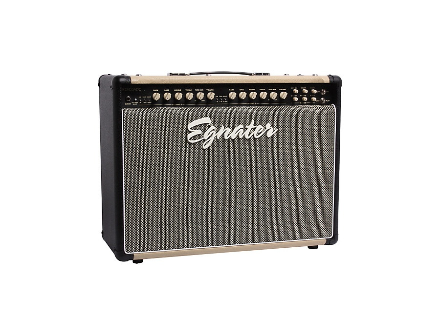 Egnater Renegade 112 Combo Amplifier