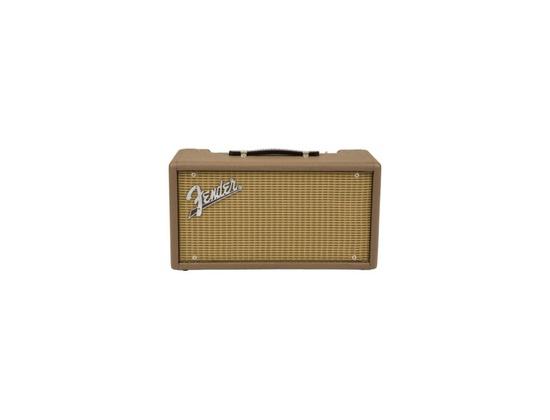 '63 Fender Tube Reverb