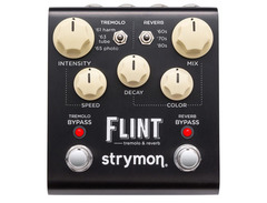 Strymon-flint-tremolo-reverb-pedal-s