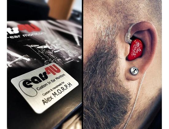 ears4U