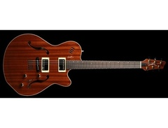 Godin-montreal-acoustic-electric-s