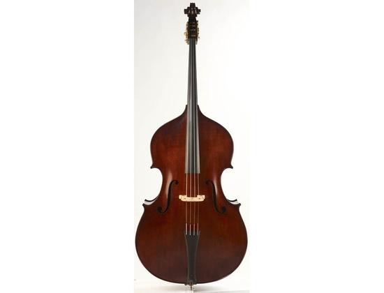 Martin Double Bass