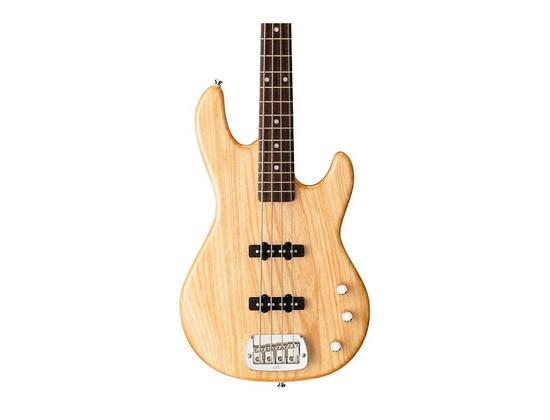 G&L Tribute JB2 Electric Bass