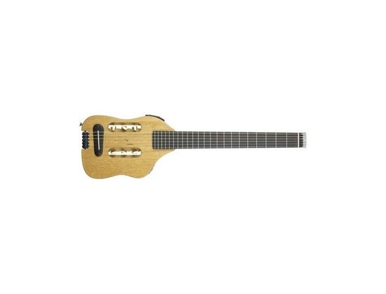 Traveler Escape Original Nylon Guitar