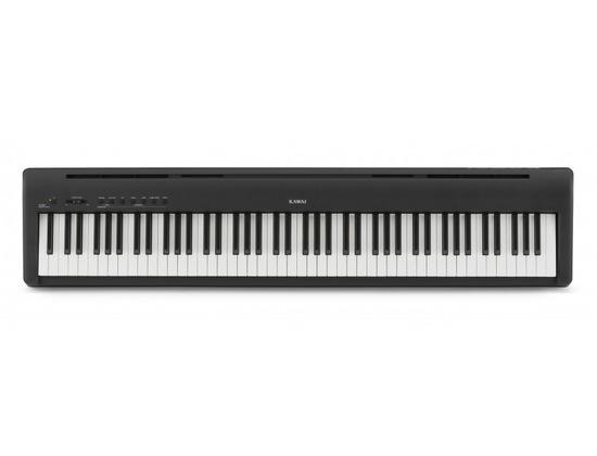 Kawai ES100 Digital Piano