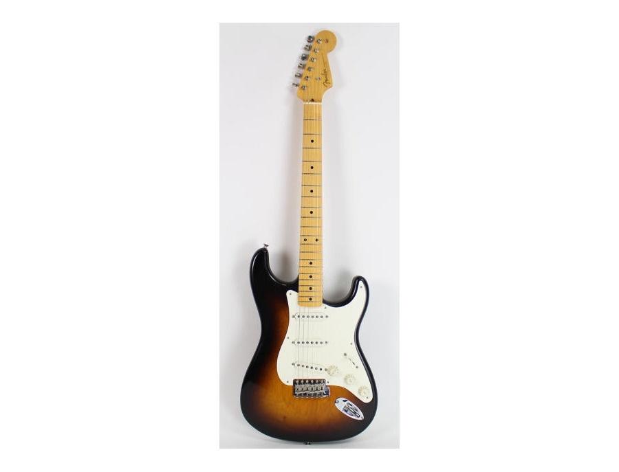 Fender Custom Shop 1957 Stratocaster Closet Classic