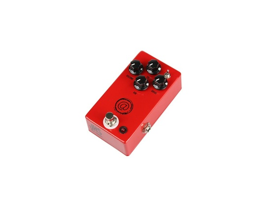 JHS The AT (Andy Timmons) Signature Channel Drive