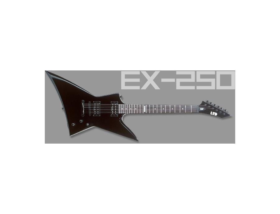 ESP LTD EX-250