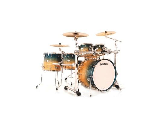 """Yamaha PHX """"Phoenix"""" Series"""