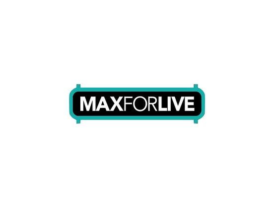 Max4Live