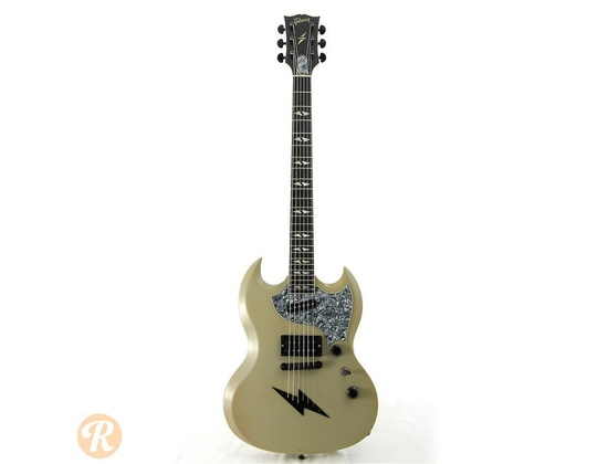 Gibson SG-Z