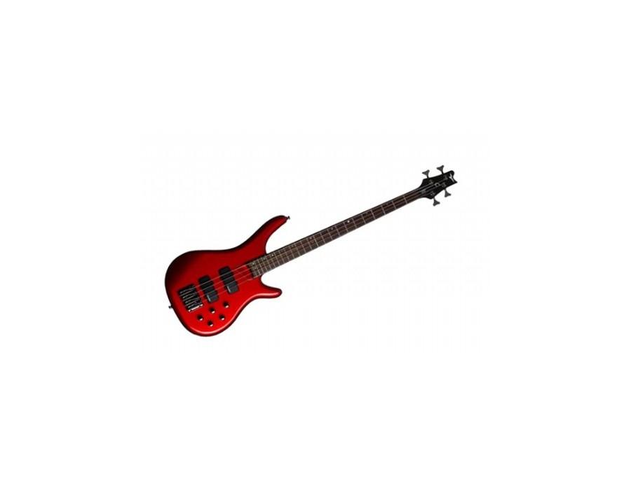 Condor BC-400 Active Bass