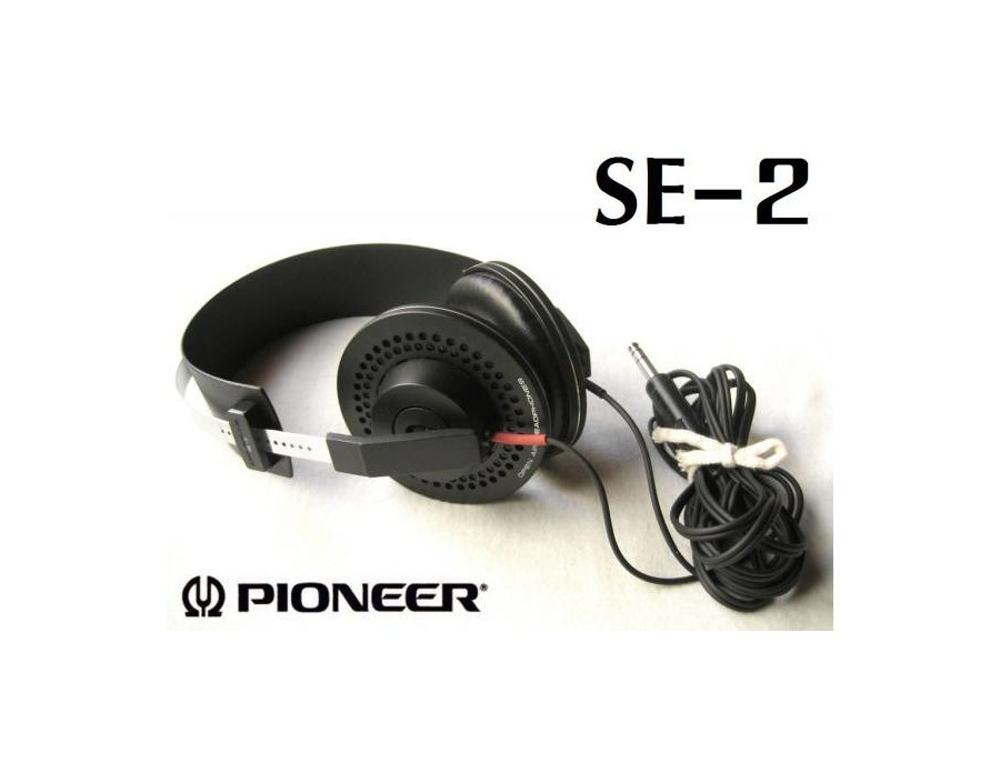 Pioneer SE-2