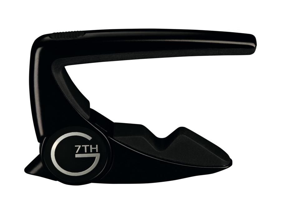 G7th Performance 2 Capo