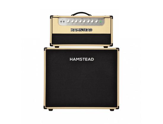 Hamstead Soundworks Artist 20