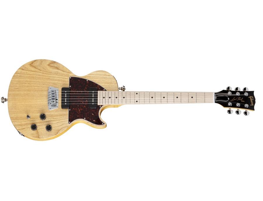 Gibson Les Paul Jr Special B Bender