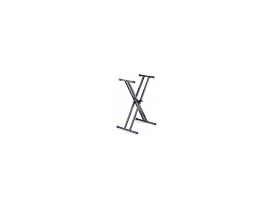 Stagg KXS-A6