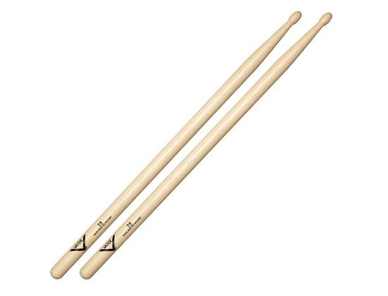 Vater Percussion 2B Wood Tip Drumsticks