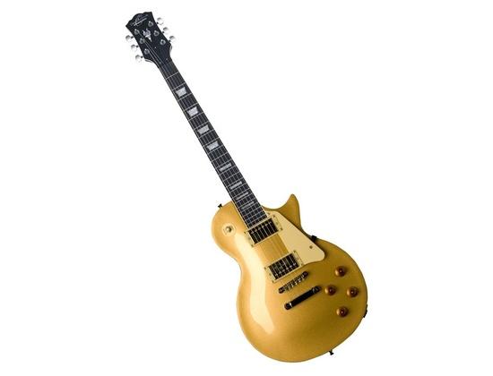 Oscar Schmidt OE20G Electric Guitar