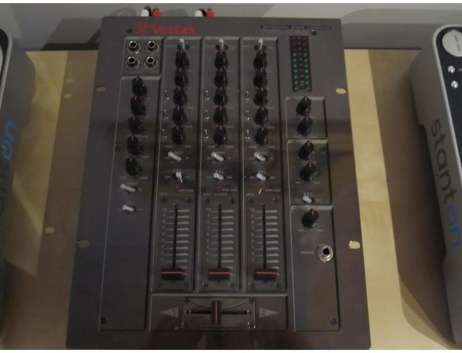 Vestax PMC-170A