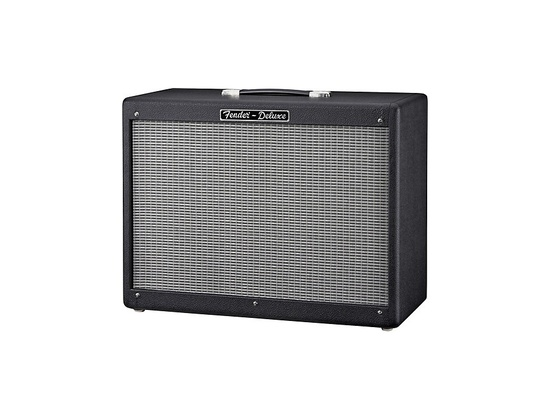 Fender Hot Rod Deluxe 112 Enclosure