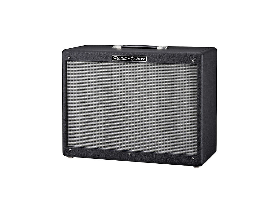 Fender Hot Rod Deluxe 112 Enclosure