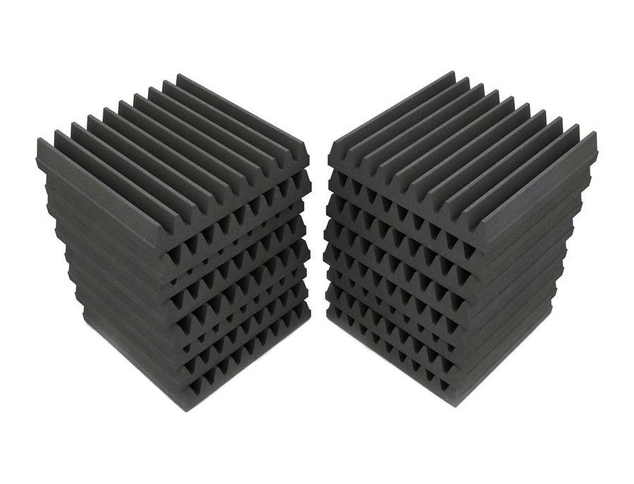 EQ Acoustics Classic Wedge 30 Tile