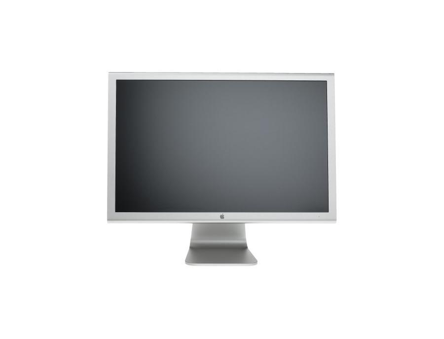 "Apple Cinema HD Display 23"""